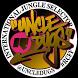 #RCFF - Uncle Dugs - Rinse.fm by Rave Archive