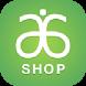 Shop Arbonne by Arbonne International