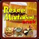 Resep Martabak Enak & Lezat by Asdapp