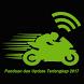 Order Gojek Panduan dan Update Terbaru 2017 by ByteDroid