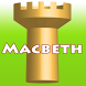 Study Questions: Macbeth by Castle Software, Inc.