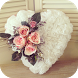 Flower Bouquet Ideas by Chaisana Mobile
