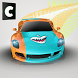 Tag Racing Car Transform Run by Confun GameStudio