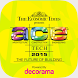 ET AceTech 2015 by ABEC Exhibitions & Conferences Pvt. Ltd.