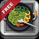 Vegan Diet Free by JKG Fit Kit Apps