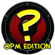 Anong kanta to?-opm quiz by Frostware studio