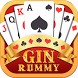 Gin Rummy Multiplayer by Artoon Solutions Private Limited