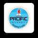 Pacific University by GirnarSoft