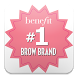 Benebrow Training by Guidebook Inc