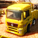 Construction Crane Parking by Impact Mobile Games