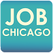 Jobs in Chicago # 1 by MoscowJob.Net