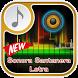 Sonora Santanera Letra Musica by Kalyaraya