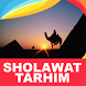 Sholawat Tarhim by Lokalicious