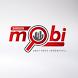 Samsun Mobil Kent Rehberi by UZAY İnternet ve Yazılım Teknolojileri A.Ş.