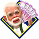 Super Modi Keynote Cash Run by Mobile Magic Games