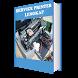 tutorial service printer lengkap