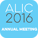 ALIC 2016 Annual Meeting by QuickMobile