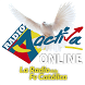 Radio Activa 92.9 FM by Camaron Hosting