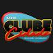 Rádio Clube Cidade by Stream Maximum | Soluções Para Web Rádios.