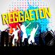 Cuanto sabes de Reggaeton by Smartapps Primero