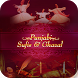 Punjabi Sufi and Ghazals by Shemaroo Entertainment Ltd.