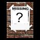 MISSING PERSON (लापता की तलाश) by SOFEN SYMBOLE