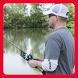 Freshwater Fishing by Doomedagda