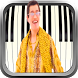 ppap piano pro by david contera