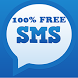 Send Free SMS by Netbit Solutions
