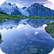 Lake Wallpapers by Dabster Software