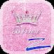 Bling Theme - ZERO Launcher by m15