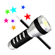 Magic Flashlight by alekssoft
