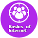 Basics of Internet