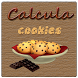 Calcula Cookies - VendeCookies by BAWI