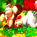 Donkey Kong Country 3 Hint Free by Fake Taxi_Jet.6x