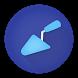 iBuild - Construção civil, manutenção e reparos. by IMD Apps