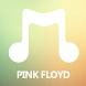 Pink Floyd Songs by Long Gonx Creative
