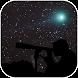 Telescope Navigator by Jung Ervin