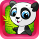 Mini Panda - Platform Game by Daily Casual Games