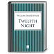 "Book ""Twelfth night"" by Publishing House"
