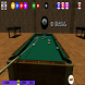 3D Free Billiards Snooker Pool by progamesdev2015