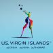 My Virgin Islands by CrucianPoint, LLC