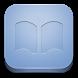 安卓免費小說