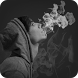 Smoke Effect on Photo by Zolos Apps