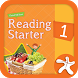 Reading Starter 3/e 1 by Compass Publishing