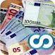 Million dollar money cash by dimitri lanoe