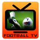 Football TV ISL Live Streaming Channels - Guide by Nisar pop