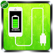 Battery Life Saver & Fast Charging by Genuine Free Apps