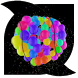 Bubbles Live Wallpaper by Carter Wallpaper
