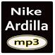 Lagu Nike Ardilla mp3 by yaunikarmila
